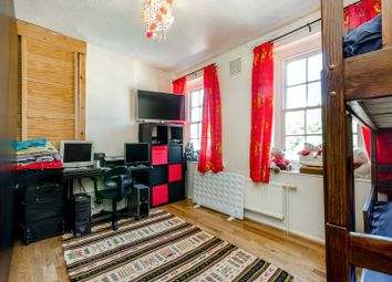 Thumbnail 2 bed flat for sale in Warltersville Road, Crouch End