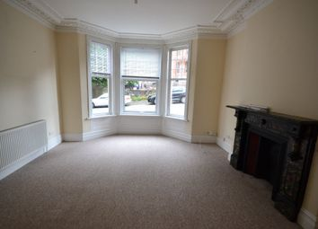 Thumbnail 4 bed end terrace house to rent in Beechwood Avenue, Plymouth, Devon