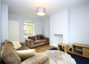 3 bed semi-detached house to rent in Chapel House, Docklands, London E14