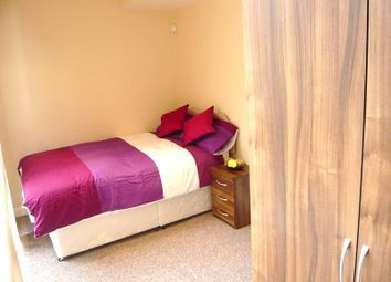 Thumbnail 2 bed shared accommodation to rent in Henry Street, Liverpool City Centre