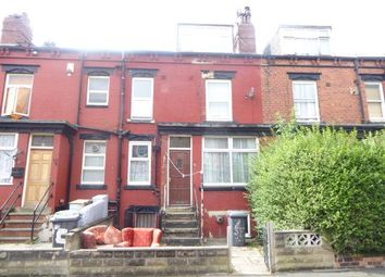 2 bed property for sale in Seaforth Grove, Harehills LS9