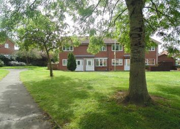 Thumbnail 2 bed terraced house to rent in Sunningdale Green, Darlington