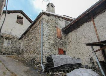 Thumbnail 2 bed property for sale in Les-Menuires, Savoie, France