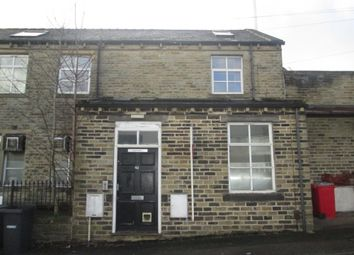2 bed property to rent in Pearson Road, Bradford, West Yorkshire BD6