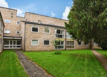 Thumbnail 2 bedroom flat to rent in Summertown, Oxford