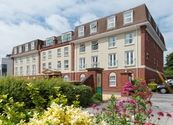 2 bed flat for sale in Corbyn Suites Torbay Road, Torquay TQ2