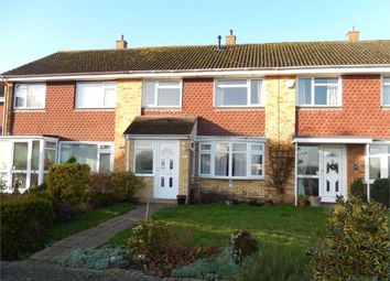 Thumbnail 3 bed terraced house to rent in Little Hivings, Chesham, Buckinghamshire