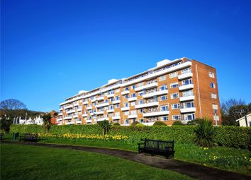 Cliff Road, Eastbourne, East Sussex BN20. 3 bed flat