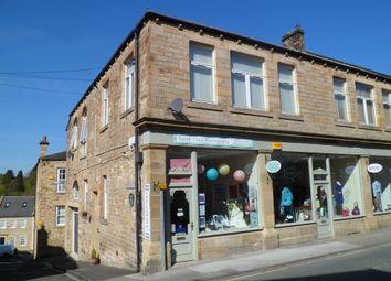 Thumbnail 2 bed flat to rent in Messenger Bank, Shotley Bridge