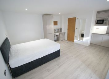 1 bed flat to rent in Verney Street, Exeter EX1