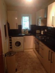 Thumbnail 2 bed flat for sale in Danes Road, Manchester