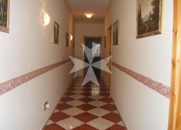 Thumbnail 3 bed apartment for sale in St Paul's Bay, San Pawl Il-Bahar, Malta