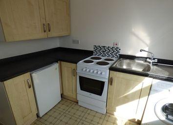 Thumbnail 1 bedroom flat to rent in Garbutt Street, Stockton-On-Tees