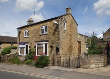 Thumbnail 2 bedroom cottage for sale in Lansdowne, Bourton-On-The-Water, Cheltenham