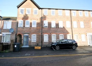 Thumbnail 2 bed flat to rent in Buck House, Sunnyside Road, Chesham