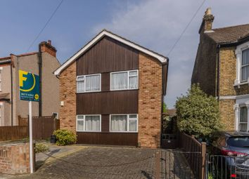 2 bed maisonette for sale in Birkbeck Road, Beckenham BR3