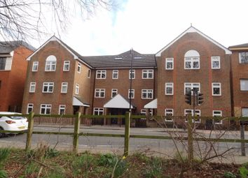 Thumbnail 2 bed flat to rent in Bell Street, Reigate