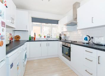 Thumbnail 2 bed flat to rent in West Hill, Wandsworth
