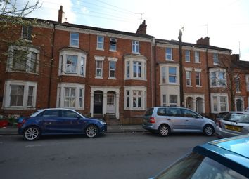Thumbnail 9 bed terraced house for sale in St. Michaels Avenue, Abington, Northampton