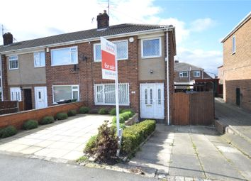 3 bed terraced house for sale in Osmondthorpe Lane, Leeds, West Yorkshire LS9