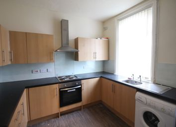 Thumbnail 2 bedroom terraced house for sale in Grafton Street, Blackpool