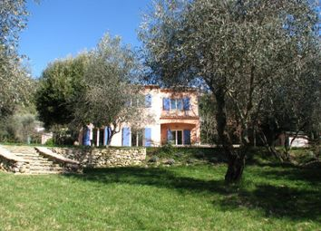 Thumbnail 3 bed property for sale in Peille, Alpes Maritimes, France