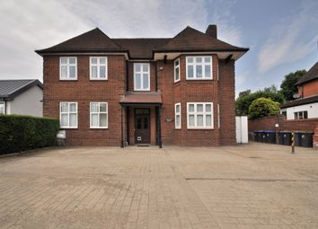 Thumbnail 2 bed flat for sale in Westbury Road, Bromley