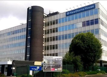 Thumbnail Office to let in Fifth Floor Suite 508A, Halfords Lane, West Bromwich, Birmingham