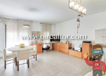 Thumbnail 3 bed apartment for sale in La Geltrú, Vilanova i La Geltrú, Spain