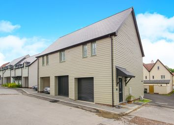 Thumbnail 2 bed property for sale in Sodbury Vale, Chipping Sodbury, Bristol