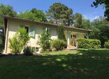 Thumbnail 4 bed property for sale in Mussidan, Dordogne, France
