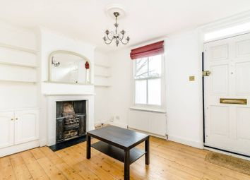 Thumbnail 2 bedroom property for sale in Trinity Grove, Greenwich