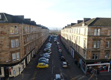 Thumbnail 3 bed flat for sale in St. Michaels Court, St. Michaels Lane, Glasgow