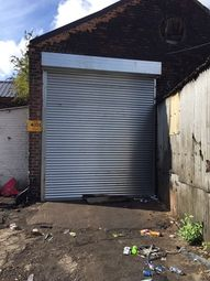 Thumbnail Retail premises to let in Wharton Street, Nechells, Birmingham, West Midlands