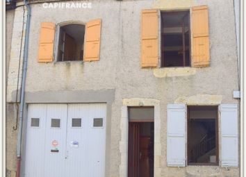 Thumbnail 4 bed detached house for sale in Midi-Pyrénées, Gers, Lectoure