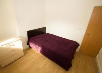 Thumbnail 1 bed flat to rent in Stow Hill, Newport