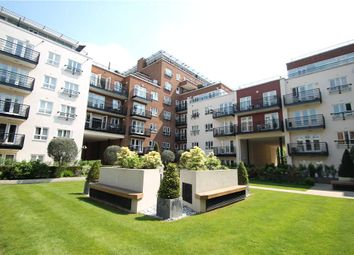 Thumbnail 1 bed flat for sale in Alexander House, Royal Quarter, Kingston Upon Thames