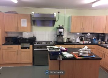 Thumbnail Room to rent in Mulberry Way, Barkingside