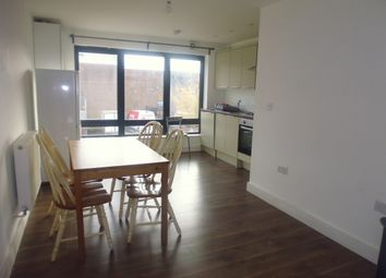 Thumbnail 1 bed flat to rent in Mitcham Road, Tooting Broadway, Mitcham, Collierswood