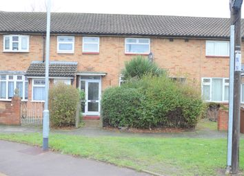 3 bed terraced house for sale in Braintree Road, Dagenham RM10
