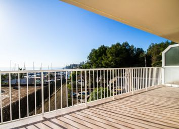 Thumbnail 2 bed apartment for sale in Majorca, Balearic Islands, Spain