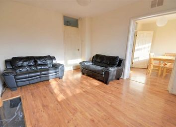 Thumbnail 2 bedroom terraced house to rent in Burton Walk, Heaton Norris, Stockport