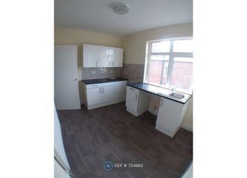 2 bed flat to rent in Victoria Road, Gateshead NE8