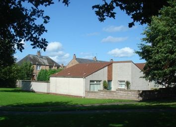 Thumbnail 2 bedroom semi-detached house to rent in Hamilton Avenue, St. Andrews