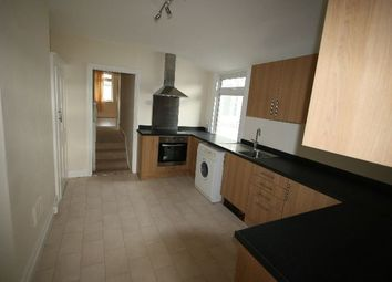 Thumbnail 1 bed maisonette to rent in Portland Road, London