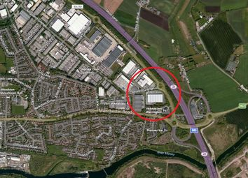 Thumbnail Office to let in Woolaston, Warrington