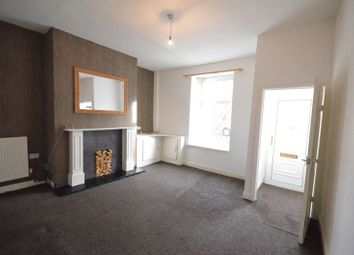 Thumbnail 2 bed terraced house to rent in Pickup Street, Clayton Le Moors, Accrington