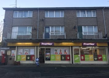Thumbnail Retail premises for sale in Wharncliffe Road, Shipley