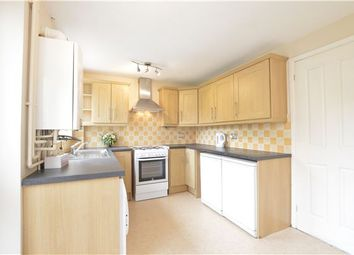 Thumbnail 2 bed terraced house for sale in Ferguson Place, Abingdon, Oxfordshire