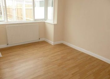 Thumbnail 4 bed property to rent in Carlton Avenue, Hayes, Middlesex